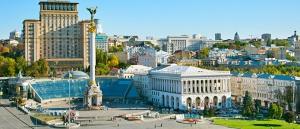 gi-ukraine-ueber-uns-695x300-3ccolourbox